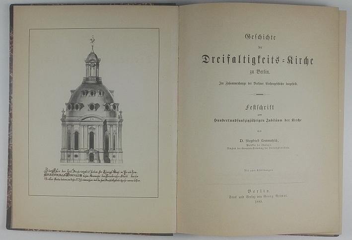 http://shop.berlinbook.com/berlin/brandenburg-berlin-stadt-u-kulturgeschichte/lommatzsch-siegfried-geschichte-der-dreifaltigkeits-kirche-zu-berlin::11354.html