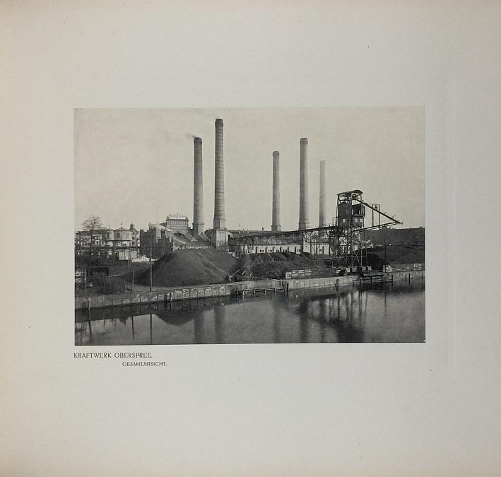 http://shop.berlinbook.com/berlin/brandenburg-berlin-stadt-u-kulturgeschichte/festschrift-der-berliner-elektricitaetswerke::11620.html