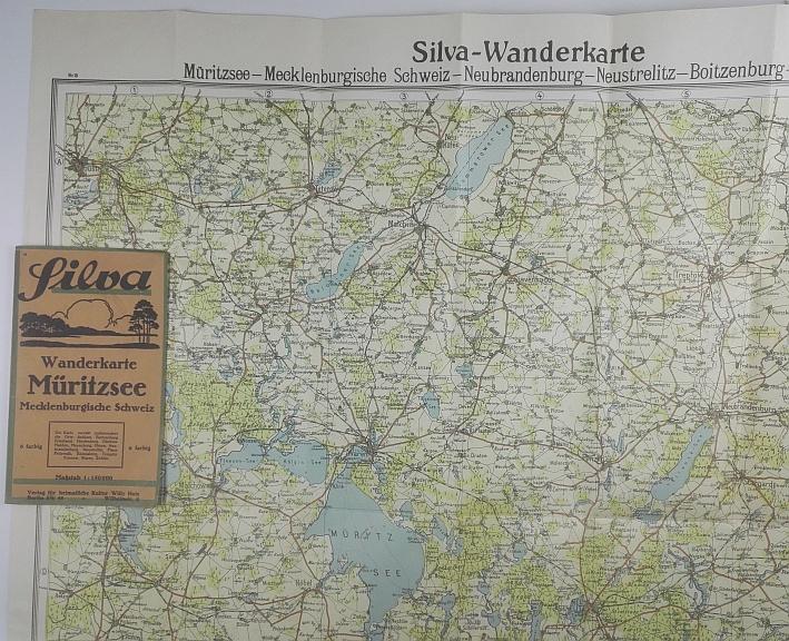 http://shop.berlinbook.com/reisefuehrer-sonstige-reisefuehrer/silva-wanderkarte-vom-mueritzsee::11454.html