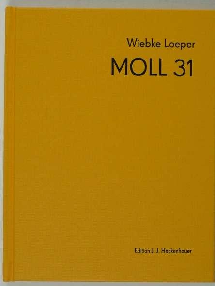 http://shop.berlinbook.com/fotobuecher/loeper-wiebke-moll-31::10467.html