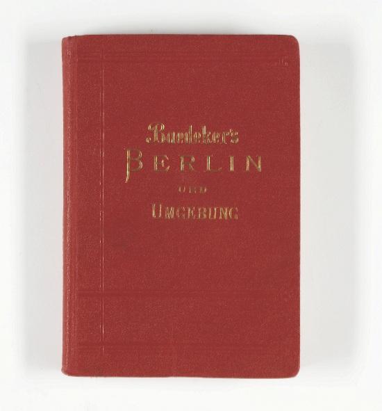 http://shop.berlinbook.com/reisefuehrer-baedeker-deutsche-ausgaben/baedeker-karl-berlin::10336.html