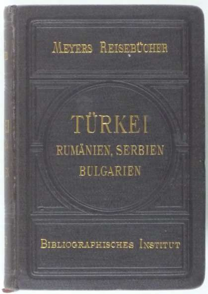 http://shop.berlinbook.com/reisefuehrer-meyers-reisebuecher/tuerkei::9418.html