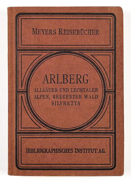 http://shop.berlinbook.com/reisefuehrer-meyers-reisebuecher/arlberg::11309.html