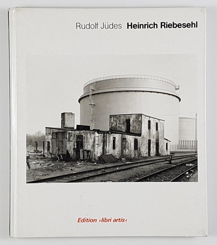 http://shop.berlinbook.com/fotobuecher/juedes-rudolf-heinrich-riebesehl::1737.html