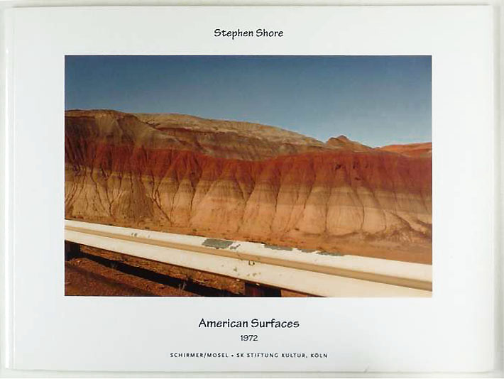 http://shop.berlinbook.com/fotobuecher/shore-stephen-american-surfaces-1972::10978.html