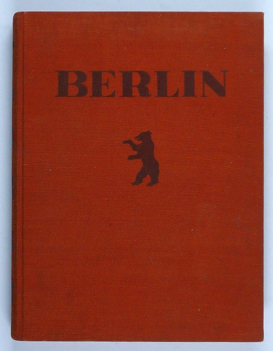http://shop.berlinbook.com/berlin-brandenburg-berlin-stadt-u-kulturgeschichte/bucovich-mario-von-berlin::5550.html