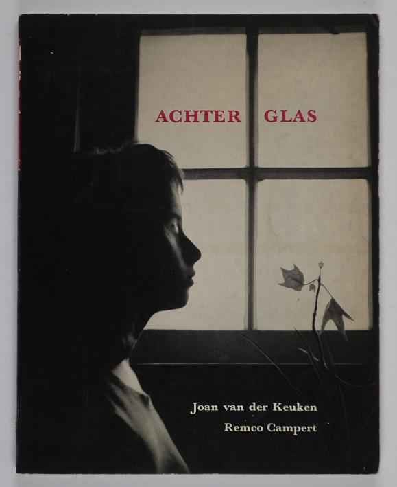 http://shop.berlinbook.com/fotobuecher/van-der-keuken-joan-und-remco-campert-achter-glas::10756.html