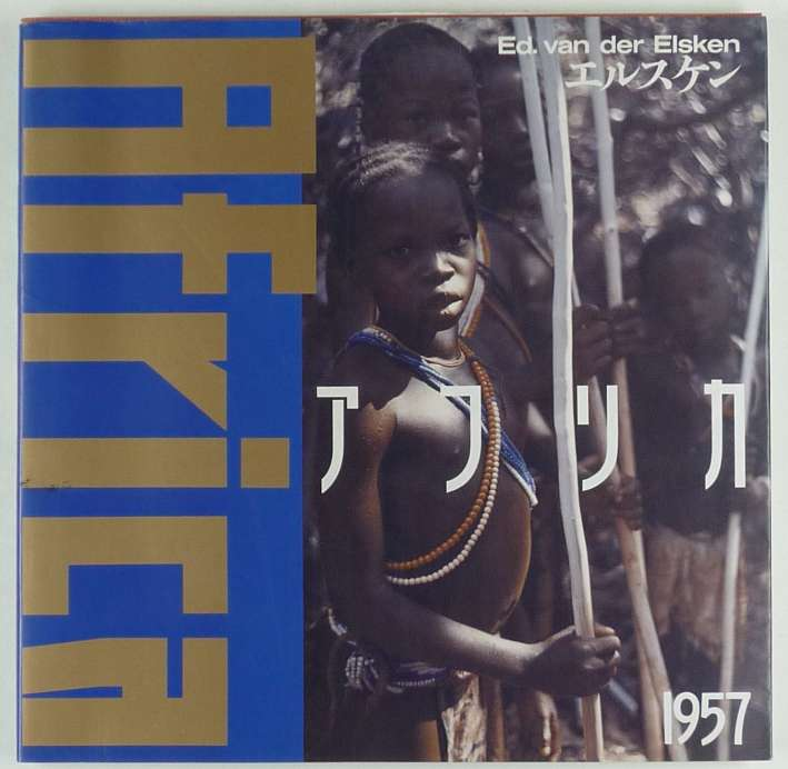 http://shop.berlinbook.com/fotobuecher/van-der-elsken-ed-africa-1957::10496.html