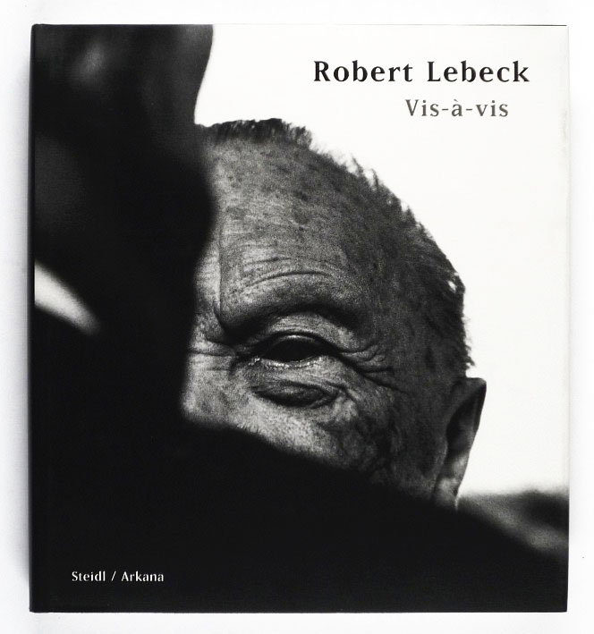 http://shop.berlinbook.com/fotobuecher/boettger-tete-hrsg-lebeck-robert::10972.html