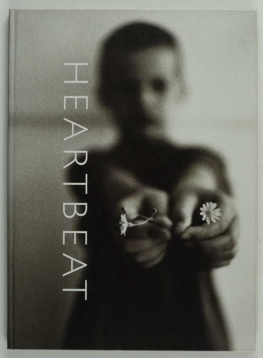 http://shop.berlinbook.com/fotobuecher/botman-machiel-heartbeat::3277.html