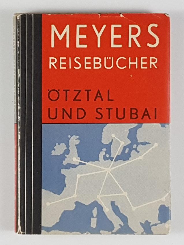 http://shop.berlinbook.com/reisefuehrer-meyers-reisebuecher/oetztal-und-stubai::9370.html