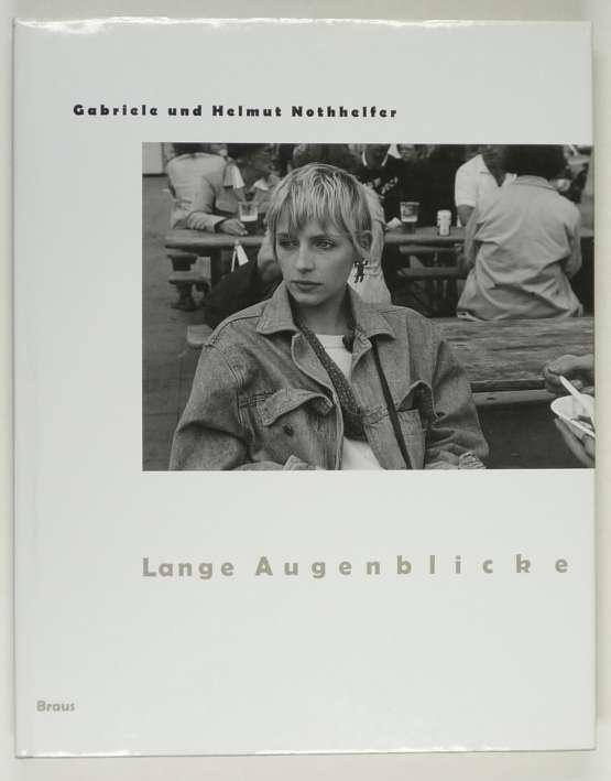 http://shop.berlinbook.com/fotobuecher/nothhelfer-gabriele-und-helmut-lange-augenblicke::9187.html