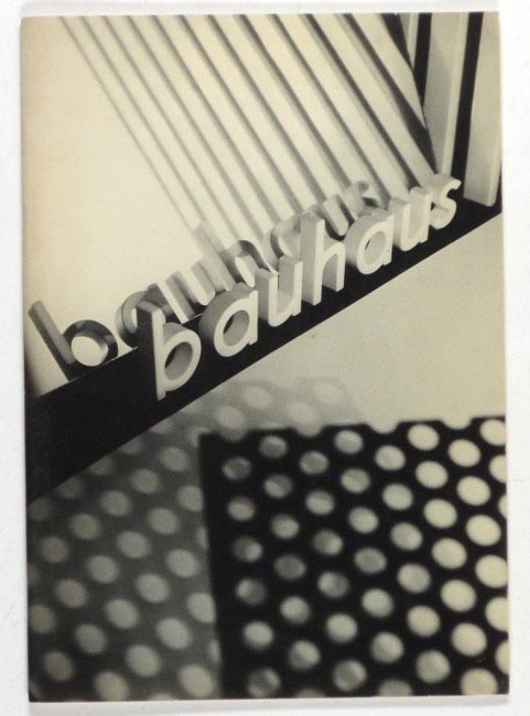 http://shop.berlinbook.com/design/bauhaus::11879.html