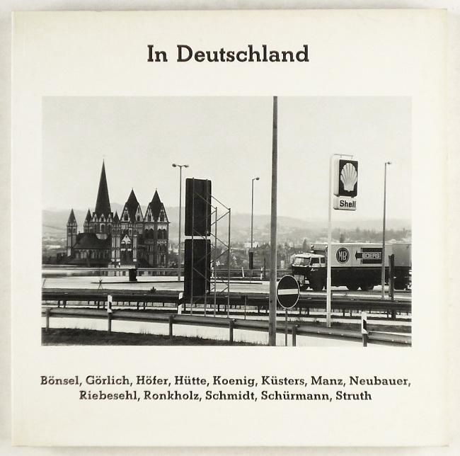 http://shop.berlinbook.com/fotobuecher/honnef-klaus-hrsg-in-deutschland::2850.html
