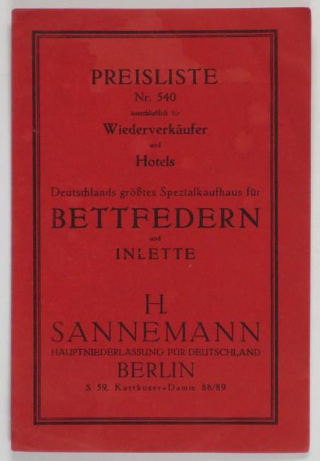 http://shop.berlinbook.com/berlin-brandenburg-berlin-stadt-u-kulturgeschichte/preisliste-nr-540::9948.html