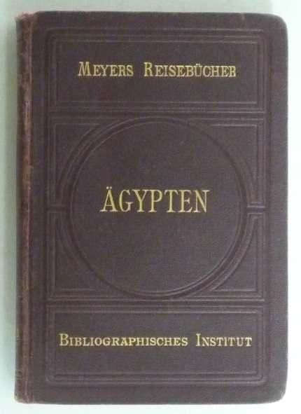 http://shop.berlinbook.com/reisefuehrer-meyers-reisebuecher/aegypten::6919.html