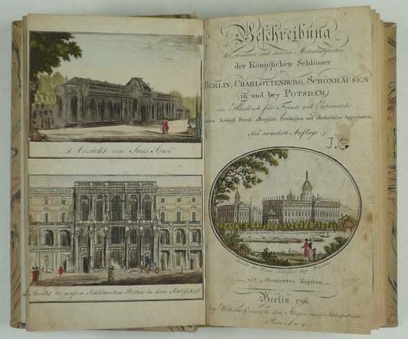 http://shop.berlinbook.com/berlin/brandenburg-berlin-stadt-u-kulturgeschichte/rumpf-friedrich-beschreibung-der-aeussern-und-innern-merkwuerdigkeiten::1286.html