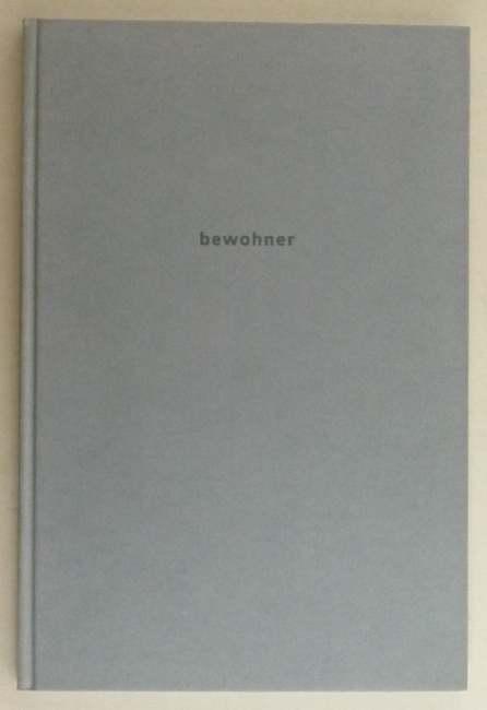 http://shop.berlinbook.com/fotobuecher/hanzlov�-jitka-bewohner::4470.html
