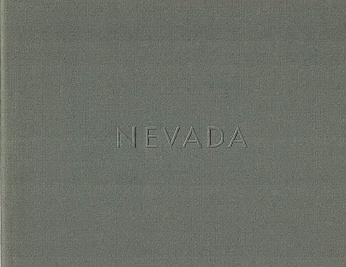 http://shop.berlinbook.com/fotobuecher/baltz-lewis-nevada::4982.html