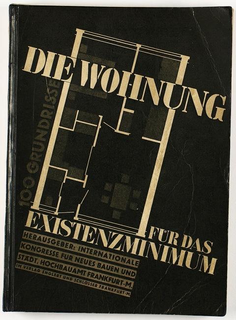 http://shop.berlinbook.com/architektur-architektur-ohne-berlin/die-wohnung-fuer-das-existenzminimum::6378.html