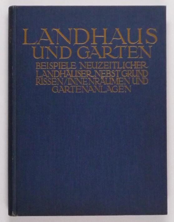 http://shop.berlinbook.com/architektur-architektur-ohne-berlin/muthesius-hermann-hrsg-landhaus-und-garten::6595.html