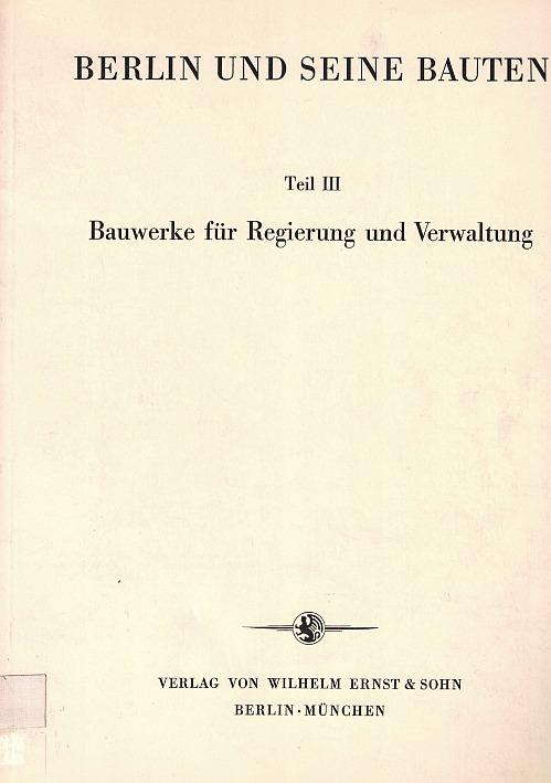 http://shop.berlinbook.com/architektur-architektur-und-staedtebau-berlin/berlin-und-seine-bauten::6263.html