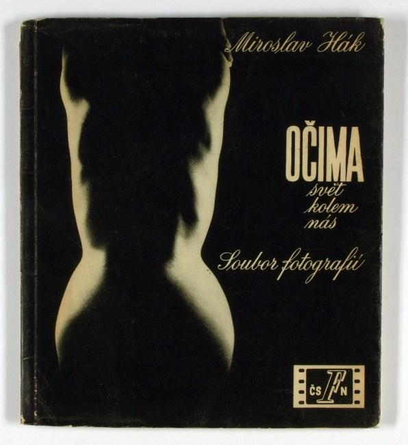 http://shop.berlinbook.com/fotobuecher/h�k-miroslav-ocima::95.html