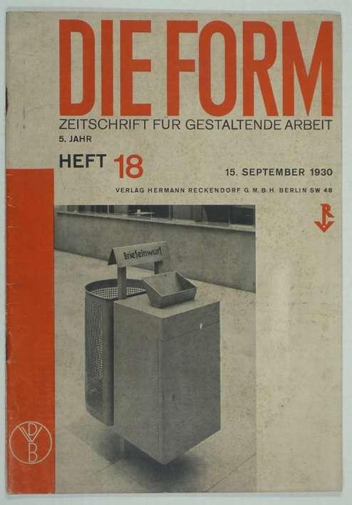 http://shop.berlinbook.com/design/die-form::6280.html