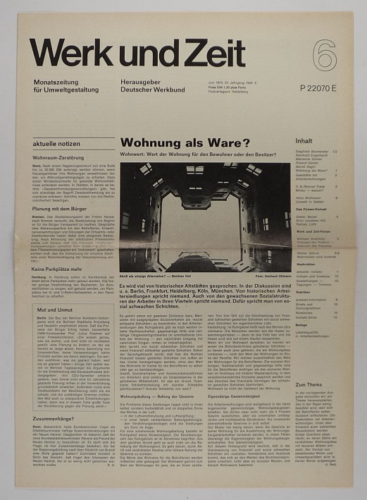 http://shop.berlinbook.com/design/werk-und-zeit::6278.html