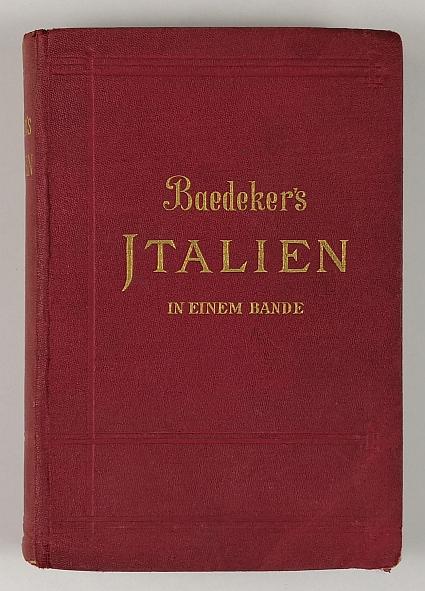 http://shop.berlinbook.com/reisefuehrer-baedeker-deutsche-ausgaben/baedeker-karl-italien::12147.html