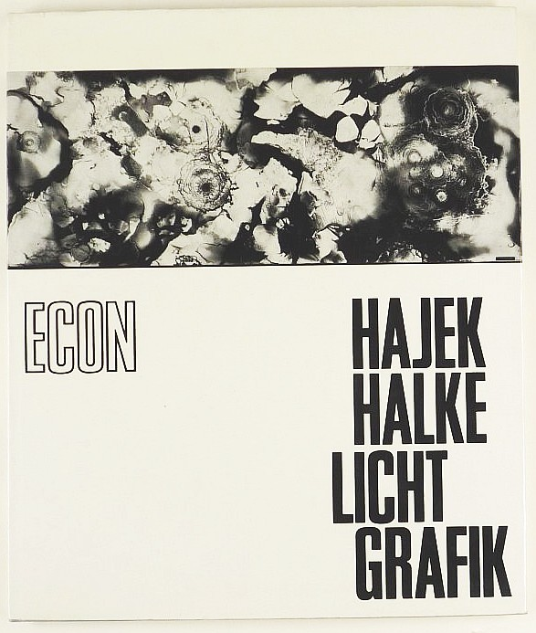 http://shop.berlinbook.com/fotobuecher/hajek-halke-h-lichtgrafik::5282.html