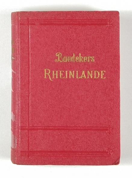 http://shop.berlinbook.com/reisefuehrer-baedeker-deutsche-ausgaben/baedeker-karl-die-rheinlande::6333.html