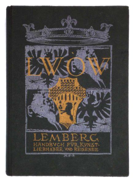 http://shop.berlinbook.com/reisefuehrer-sonstige-reisefuehrer/piotrowski-josef-lemberg-und-umgebung-z�lkiew-podhorce-brzezany-und-and::10155.html