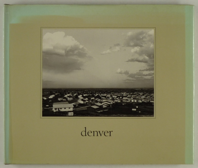 http://shop.berlinbook.com/fotobuecher/adams-robert-denver::2879.html