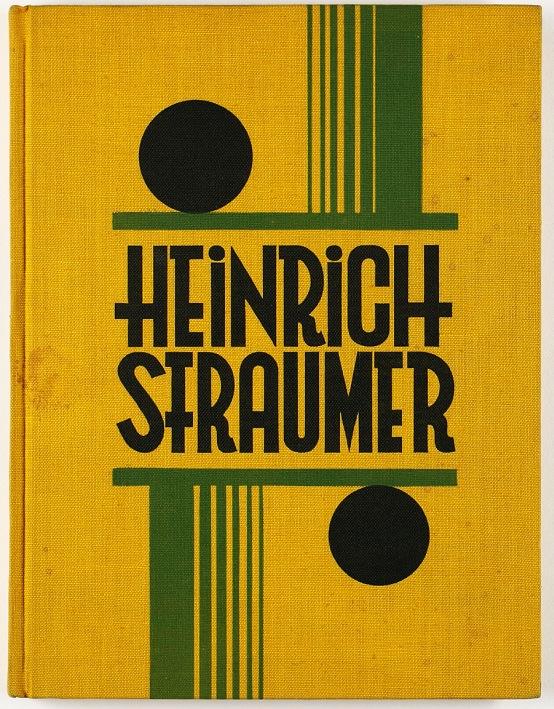 http://shop.berlinbook.com/architektur-architektur-ohne-berlin/heinrich-straumer::41.html
