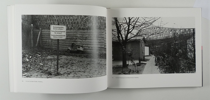 http://shop.berlinbook.com/fotobuecher/mende-hans-w-grenzarchiv-west-berlin-1978-79::2093.html