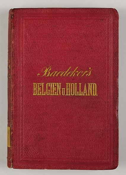 http://shop.berlinbook.com/reisefuehrer-baedeker-deutsche-ausgaben/baedeker-karl-belgien-und-holland::12139.html