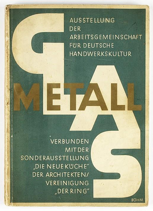 http://shop.berlinbook.com/architektur-architektur-ohne-berlin/boehm-ernst-glas-und-metall-als-baustoff::6406.html