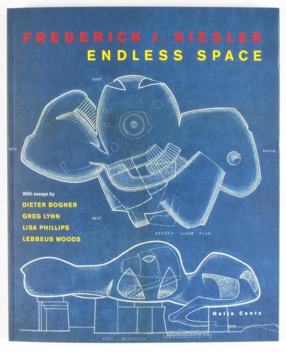 http://shop.berlinbook.com/design/kiesler-frederick-j-endless-space::6267.html
