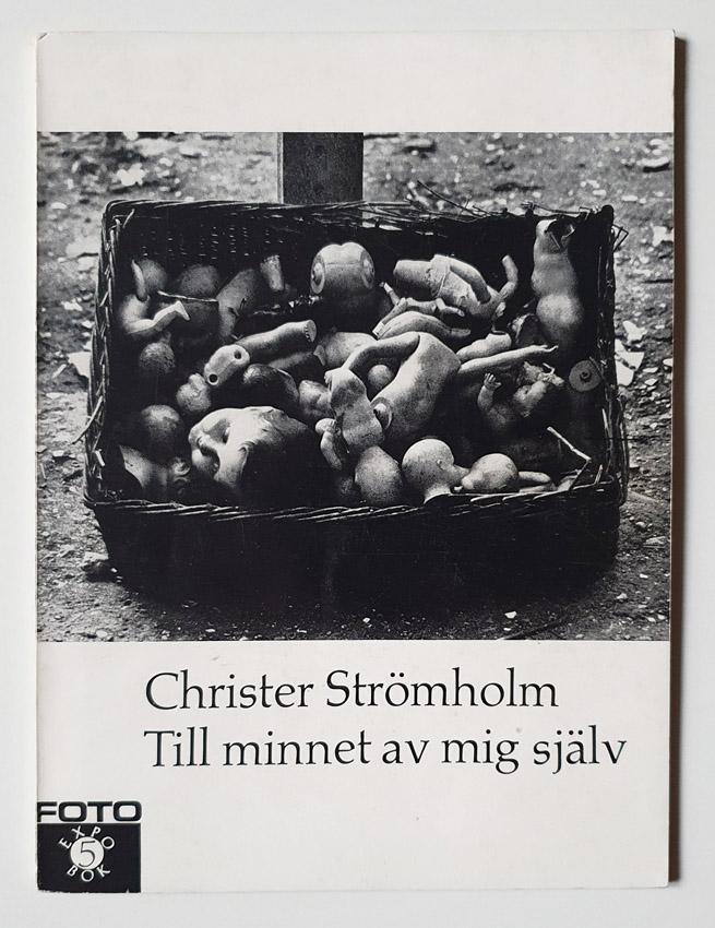 http://shop.berlinbook.com/fotobuecher/stroemholm-christer-till-minnet-av-mig-sjaelv::11519.html