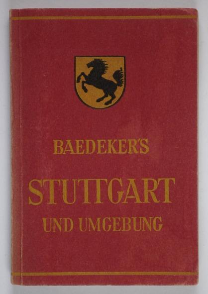 http://shop.berlinbook.com/reisefuehrer-baedeker-nach-1945-reprints-baedekeriana/baedeker-karl-stuttgart-und-umgebung::9036.html