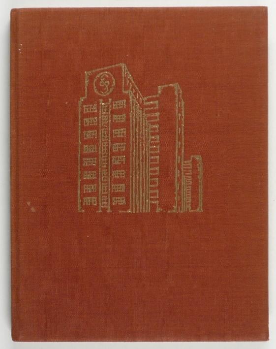 http://shop.berlinbook.com/architektur-architektur-und-staedtebau-berlin/hertlein-hans-siemensbauten::3347.html