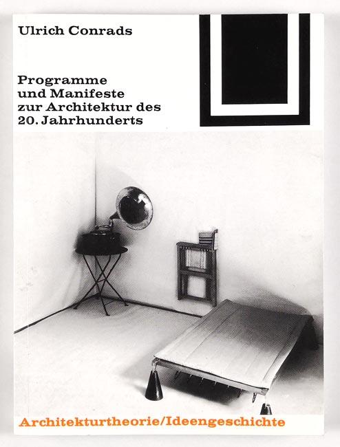 http://shop.berlinbook.com/architektur-architektur-ohne-berlin/conrads-ulrich-programme-und-manifeste::11845.html
