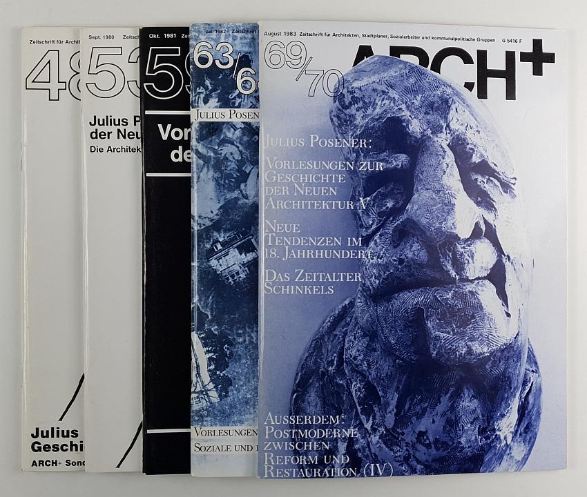 http://shop.berlinbook.com/architektur-architektur-ohne-berlin/posener-julius-vorlesungen-zur-geschichte-der-neuen-architektur-1750-1933::5321.html