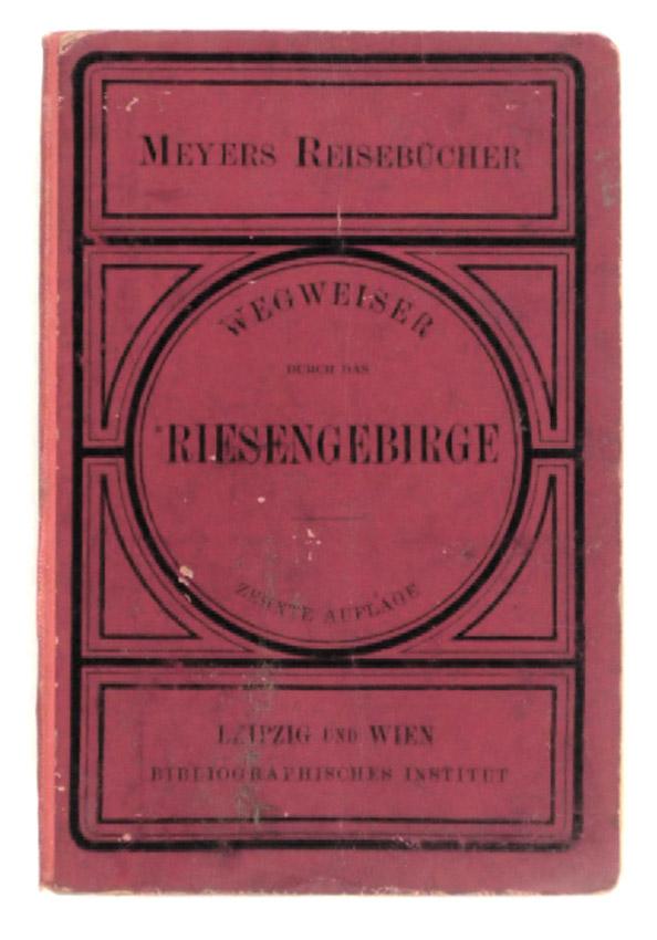 http://shop.berlinbook.com/reisefuehrer-meyers-reisebuecher/letzner-d-riesengebirge::3615.html