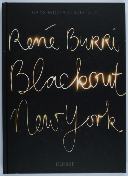 http://shop.berlinbook.com/fotobuecher/burri-rene-blackout-new-york::10924.html