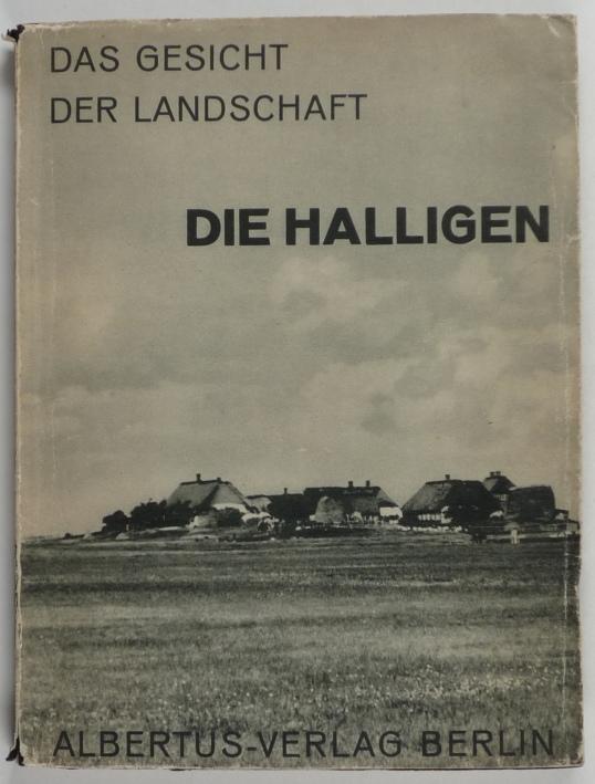 http://shop.berlinbook.com/fotobuecher/renger-patzsch-albert-die-halligen::3859.html