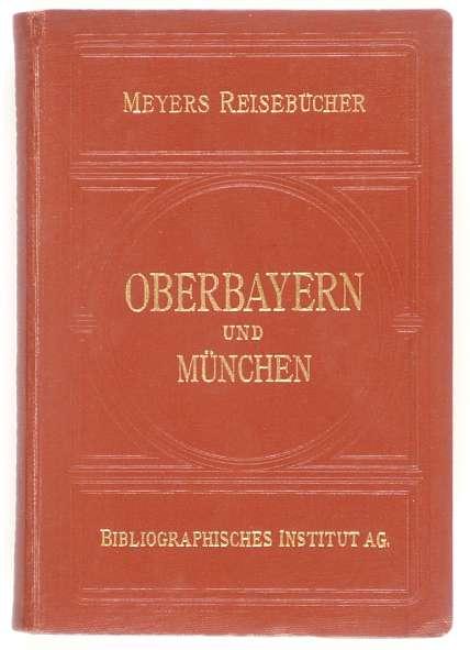 http://shop.berlinbook.com/reisefuehrer-meyers-reisebuecher/oberbayern-und-muenchen::9440.html