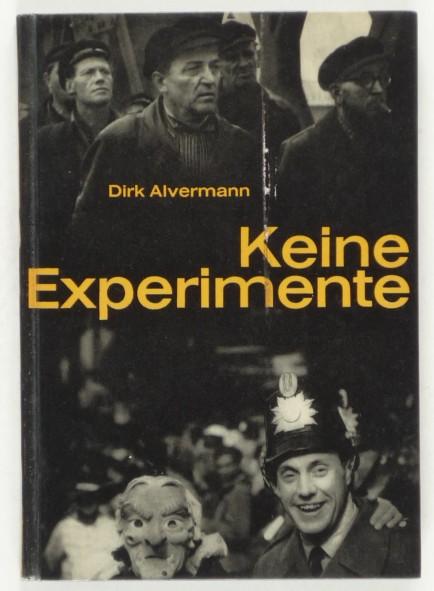 http://shop.berlinbook.com/fotobuecher/alvermann-dirk-keine-experimente::2876.html