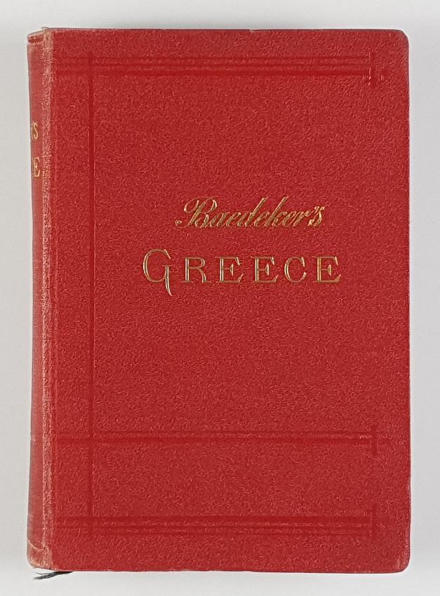 http://shop.berlinbook.com/reisefuehrer-baedeker-englische-ausgaben/baedeker-karl-greece::2147.html